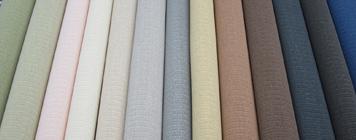 樹脂表のカラーデザイン畳画像