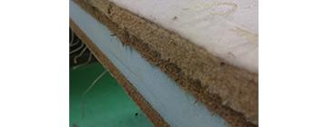 建材畳床(上)